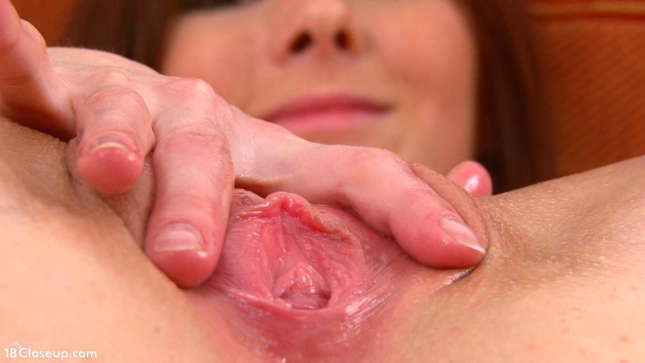 Gratuit closeup masturbation videos oneie