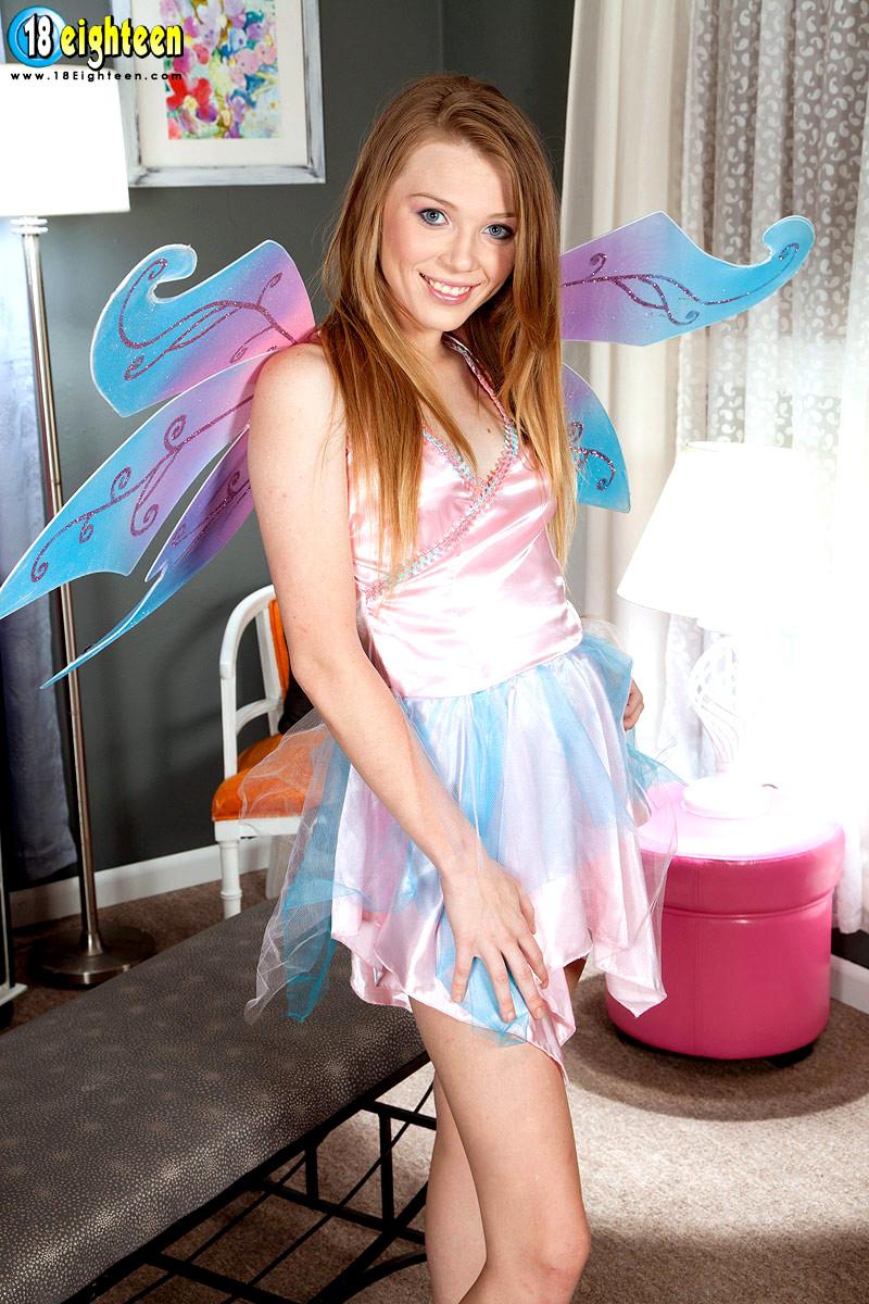 18 Eighteen Alice Upton Cute Teen Torrent Sex HD Pics