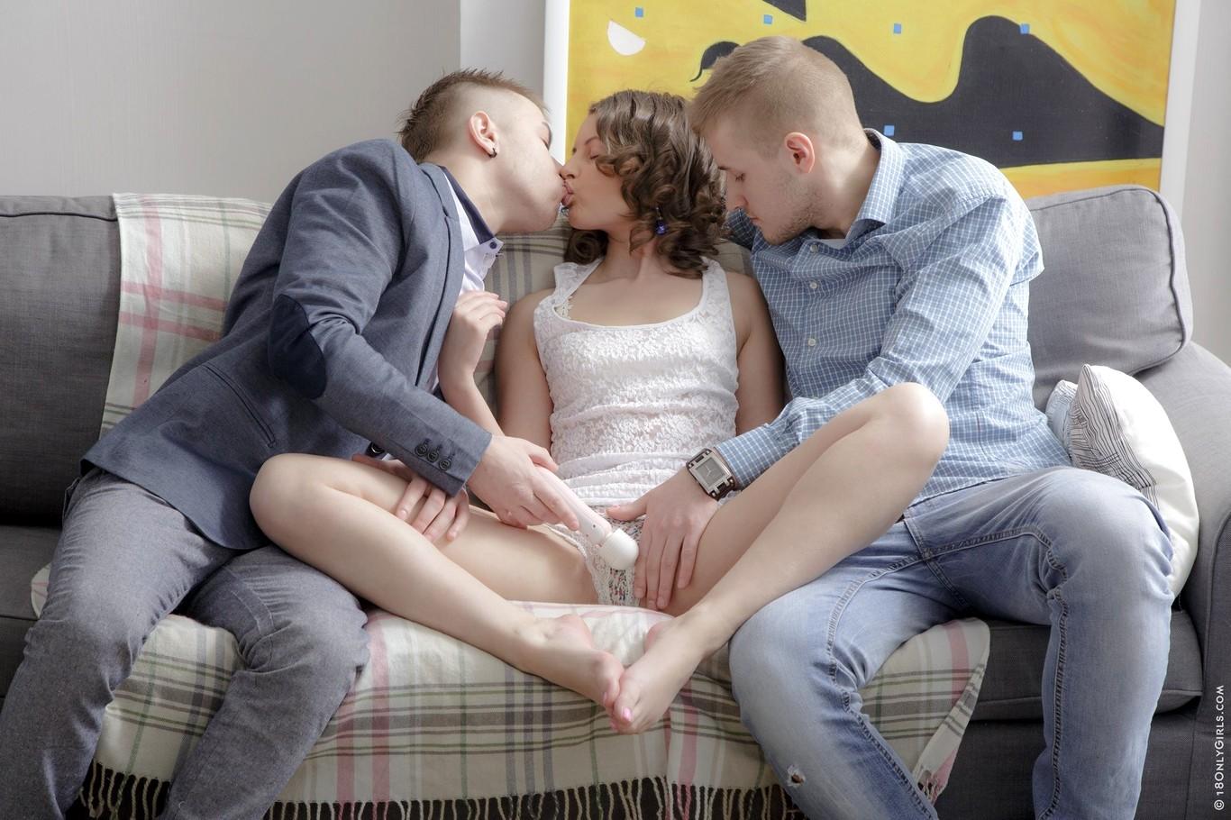Трахнули случайно фото, Русское случайный секс (36 фото) 23 фотография