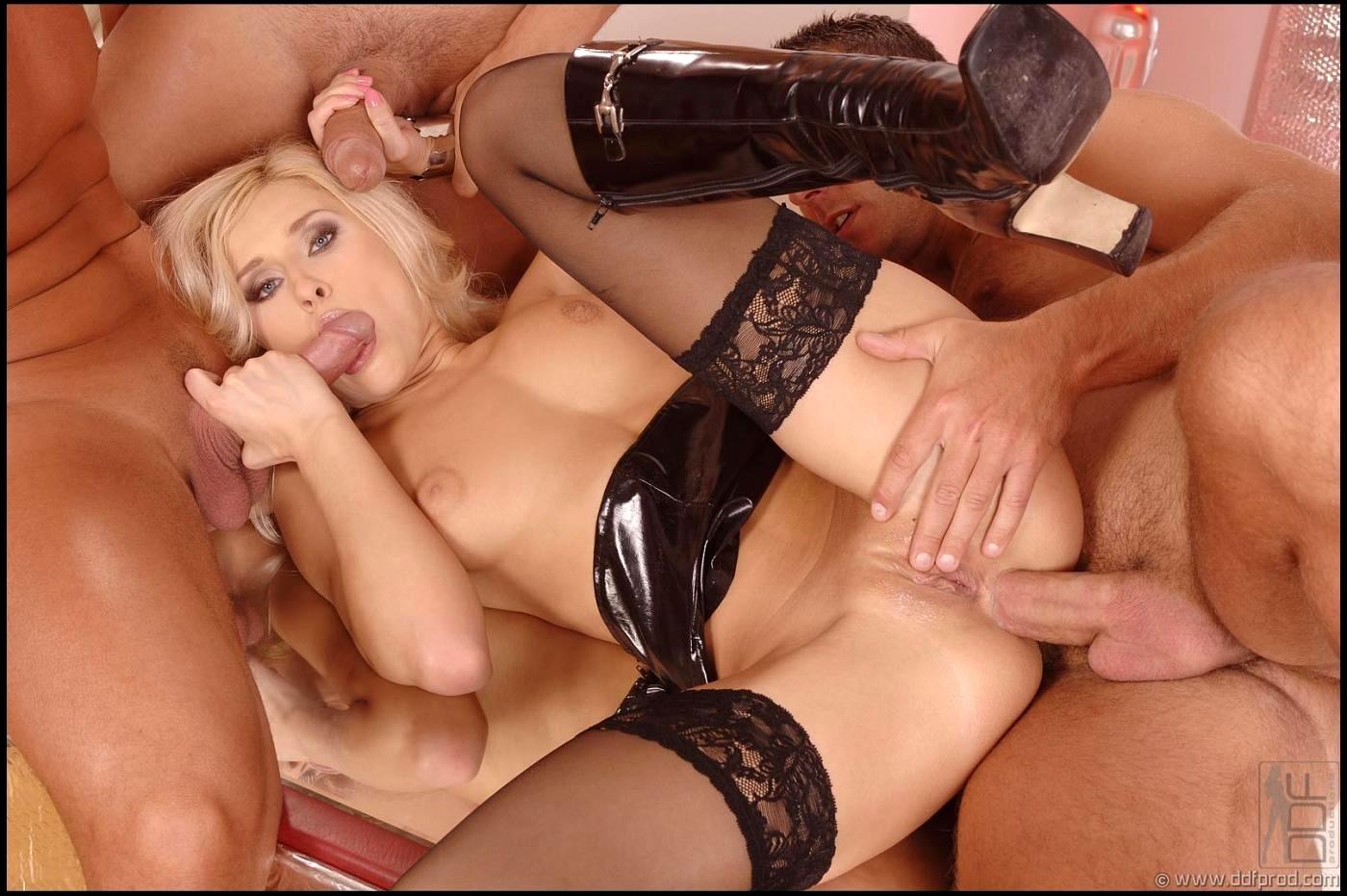 Секс с распутиным, Распутин xxx фильм » Лучшее бесплатное порно видео 22 фотография