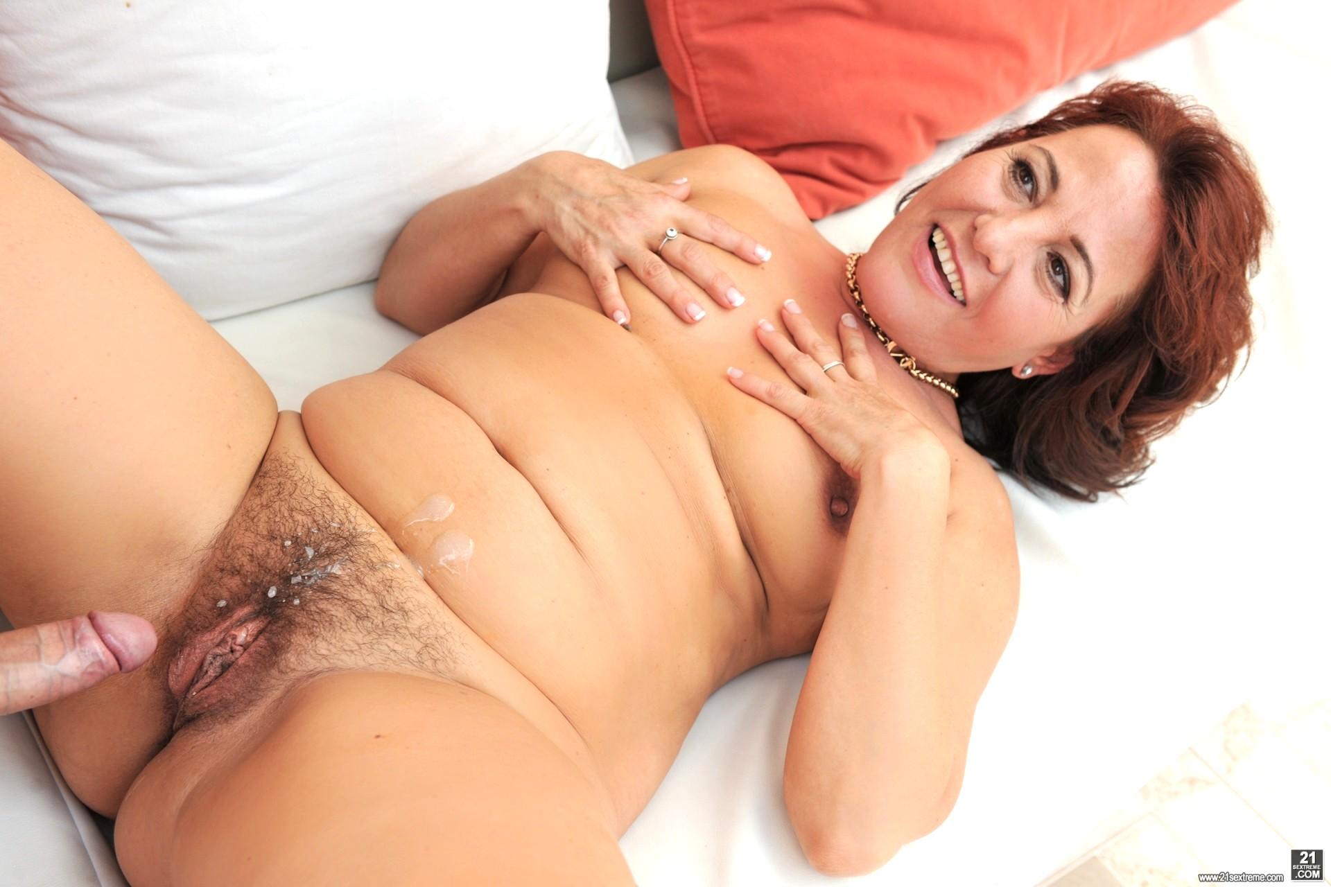 scenario porno sexe model toulon