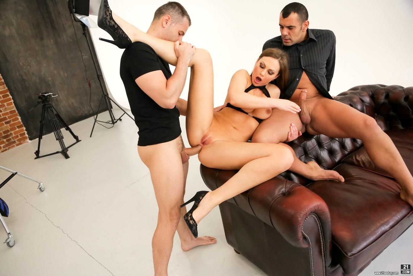 porno-foto-v-kadrah