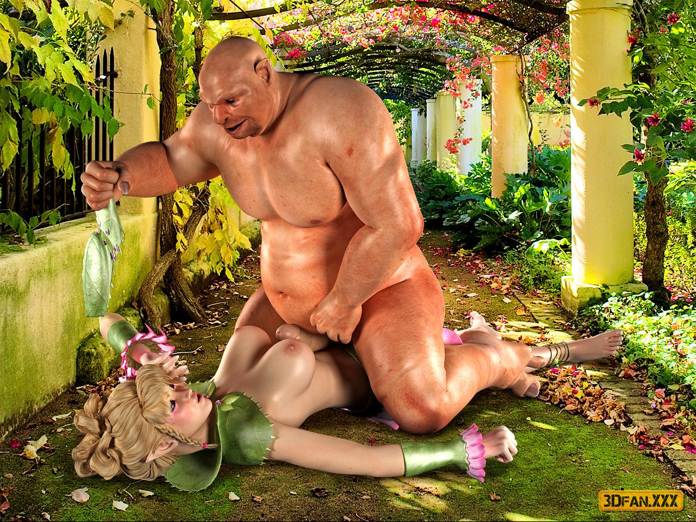 Голые накаченные мужские тела георгия