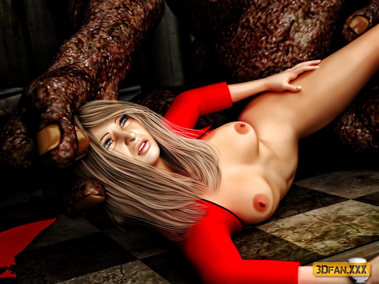 Free asian nude gallerys