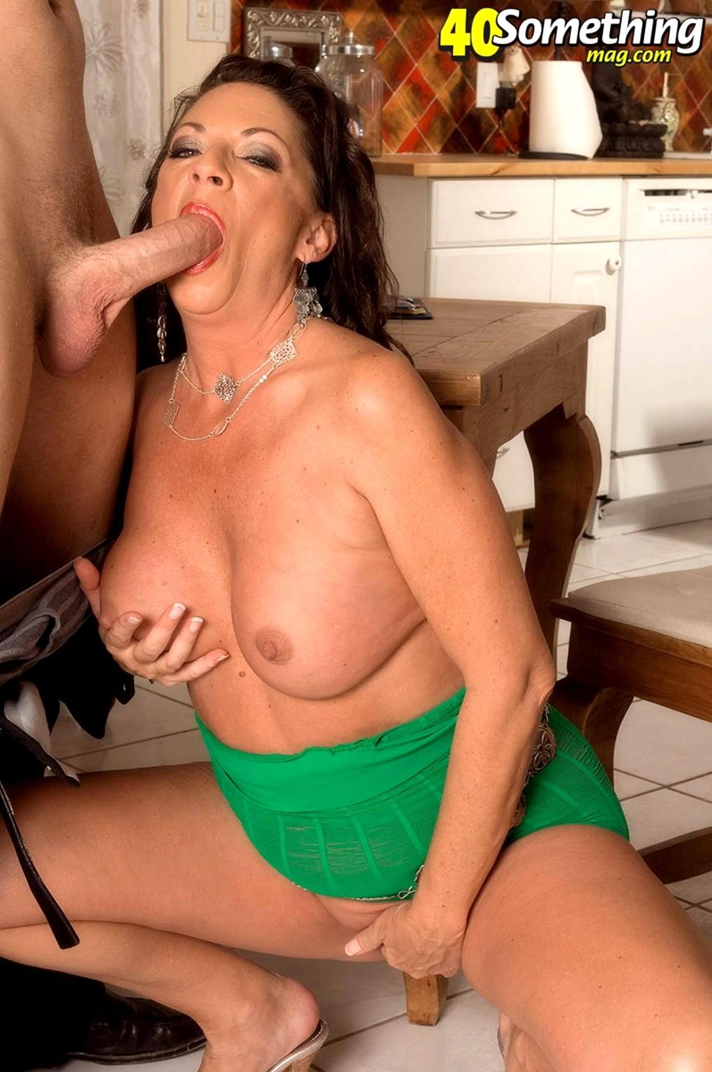 Margo sullivan porn