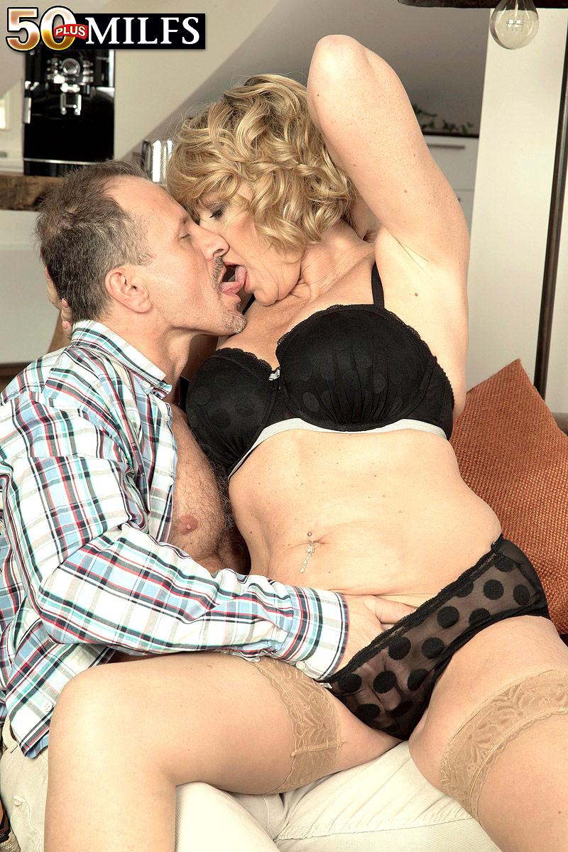 Sexy secretary brooks rides dildo in office xxx 5