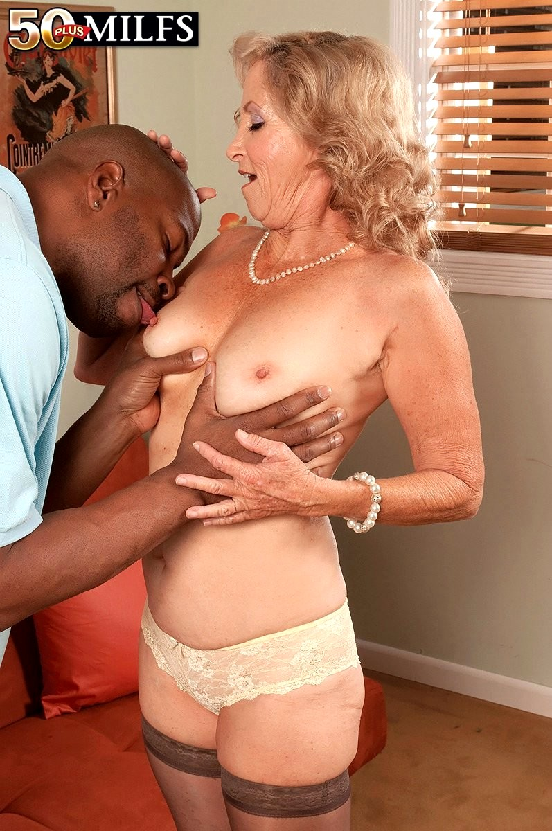 50 plus milf interracial free porn sites