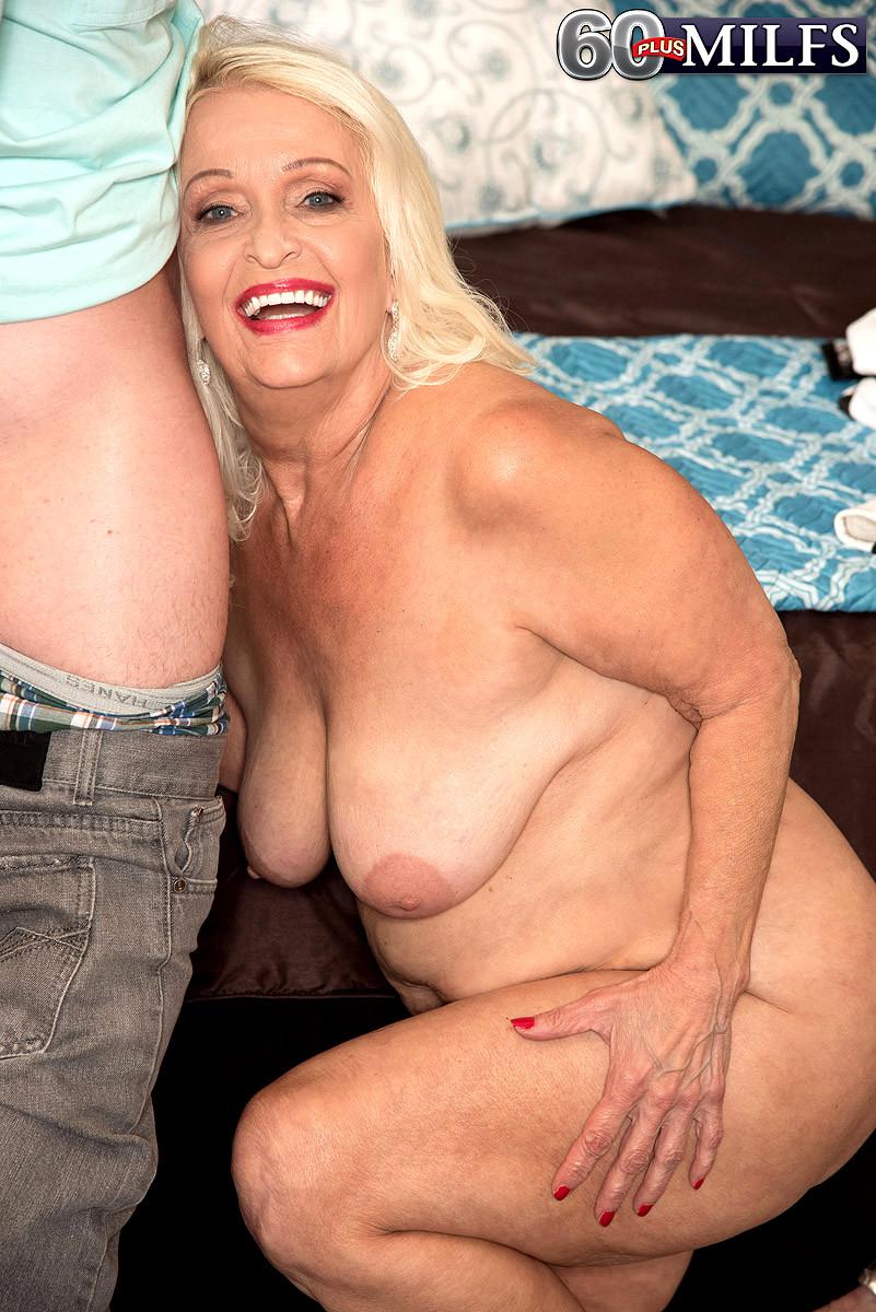 60 Plus Milfs 60Plusmilfs Model My Favorite Big Tits Studio Sex Hd Pics-2462
