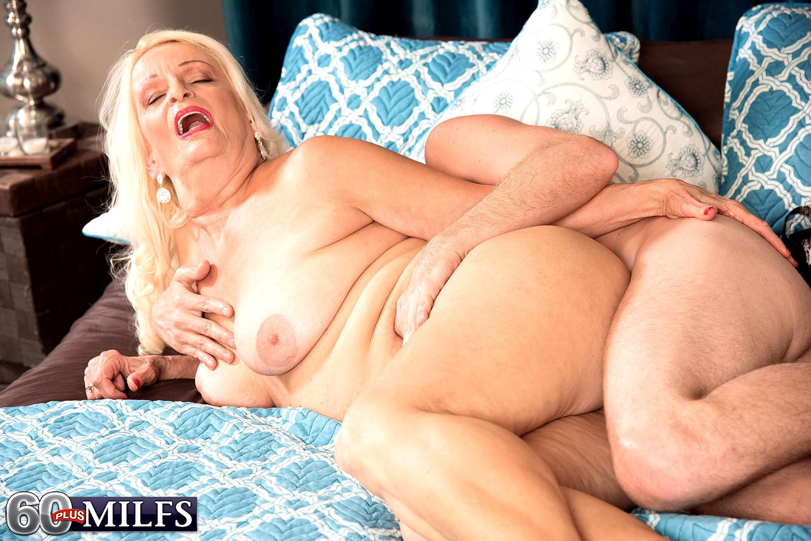 Старушки порно актрисы онлайн — photo 5