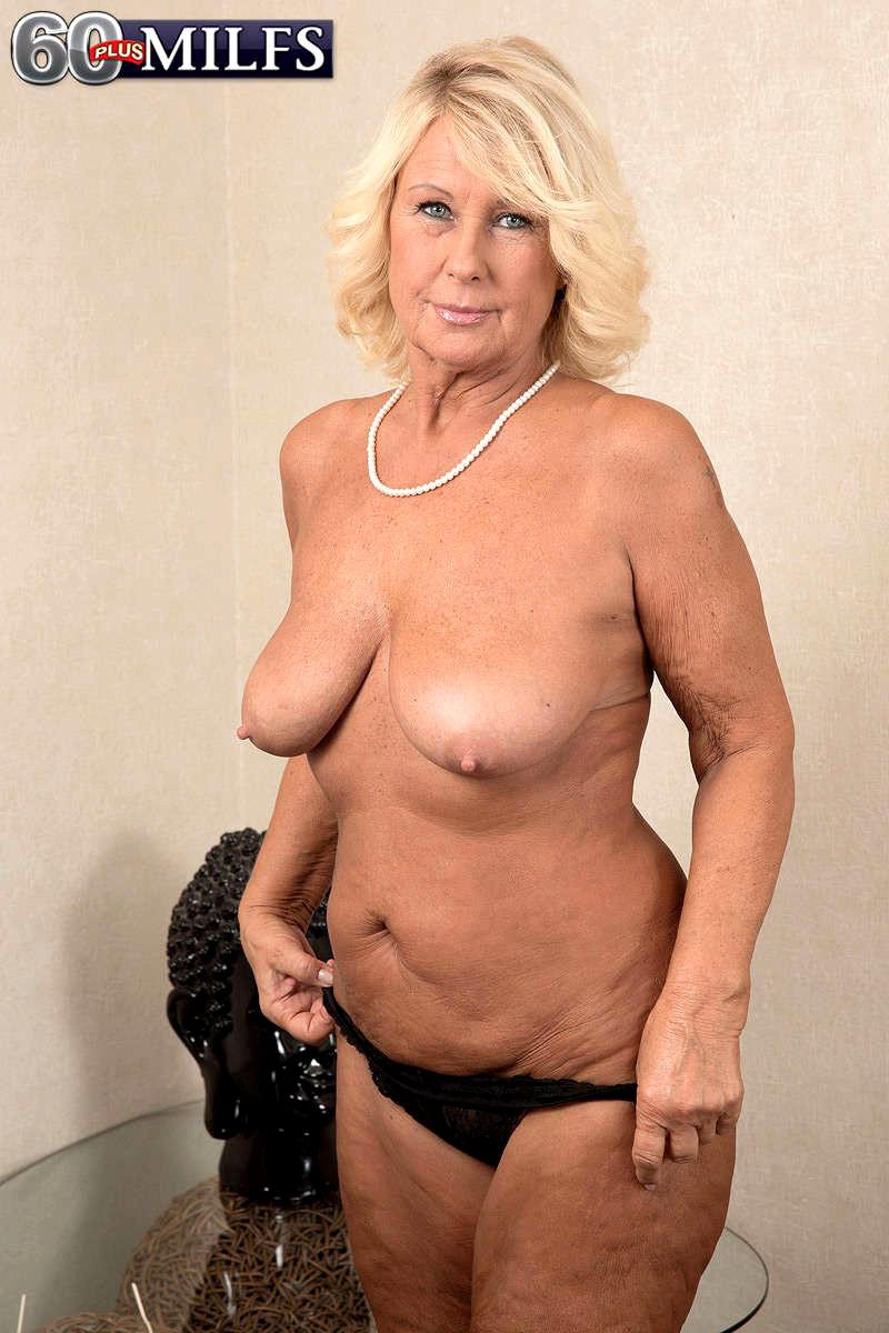 60 Plus Milfs Regi Nyeste Store bryster Xxxmodel Sex Hd Pics-3009