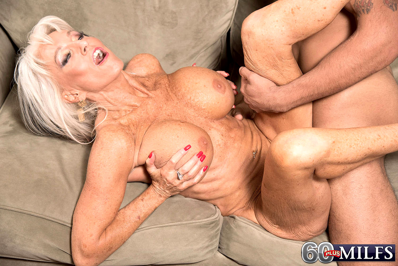 Sally D Angelo Porno