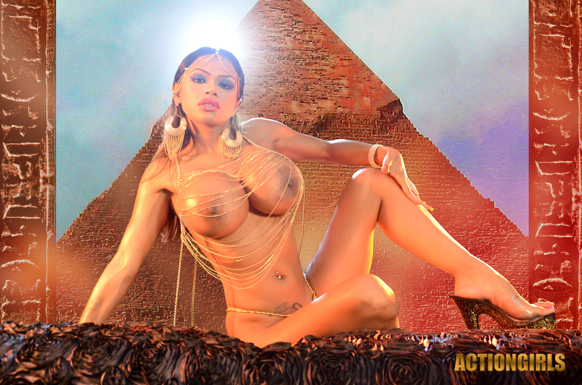 porn-egyptian-babes-naked-city-from