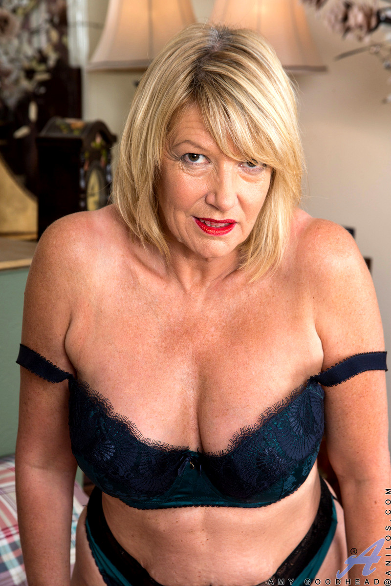 image Old slut 84 years old still loves young cock