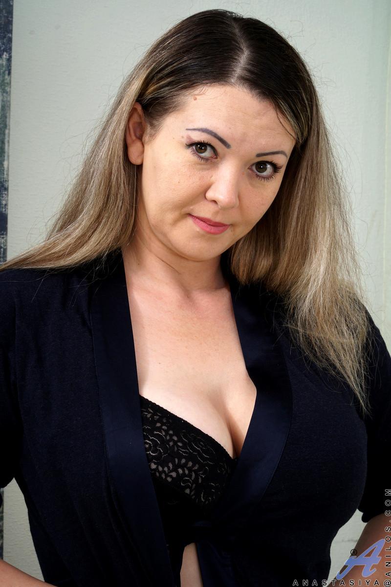 Anilos Anastasiya Sexyest Big Tits Cosmid Sex HD Pics