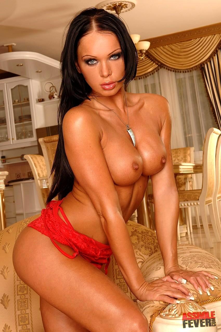 Порно актрисы роберта джемма