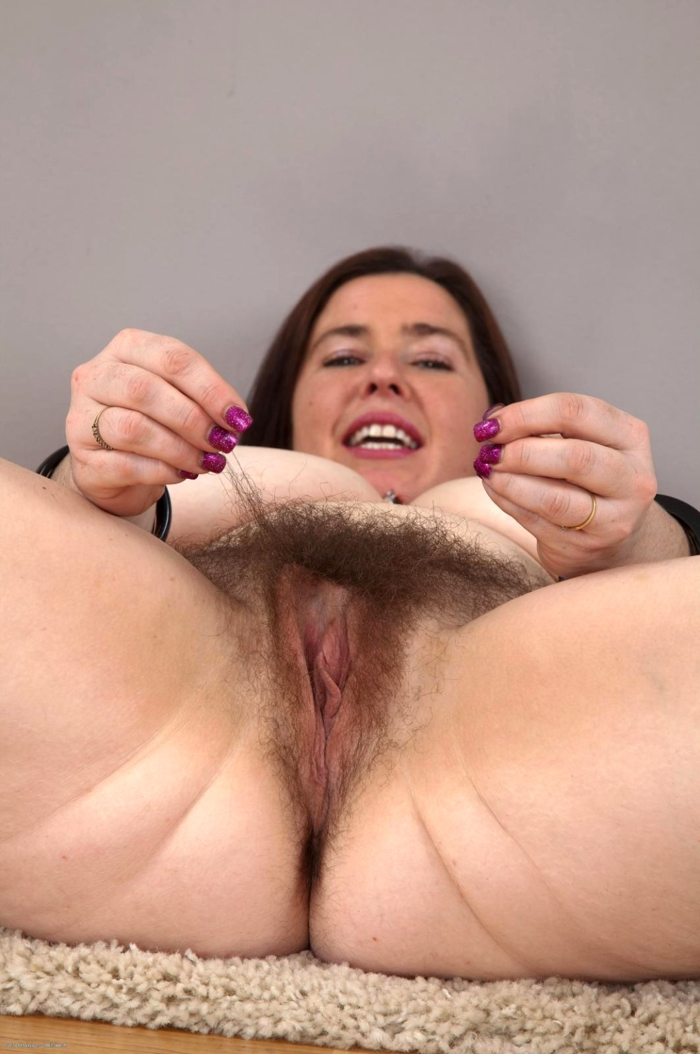 Atk Hairy Atkhairy Model Friendly Mature Ig Sex Hd Pics-3428