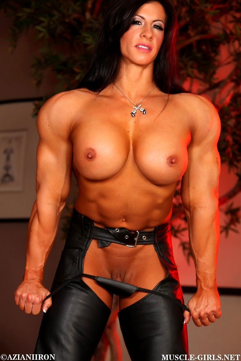 angela-salvagno-nude-gallery-salman-khan-fuking-photo