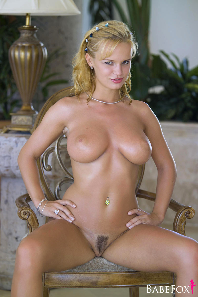 renata-daninsky-naked-pictures