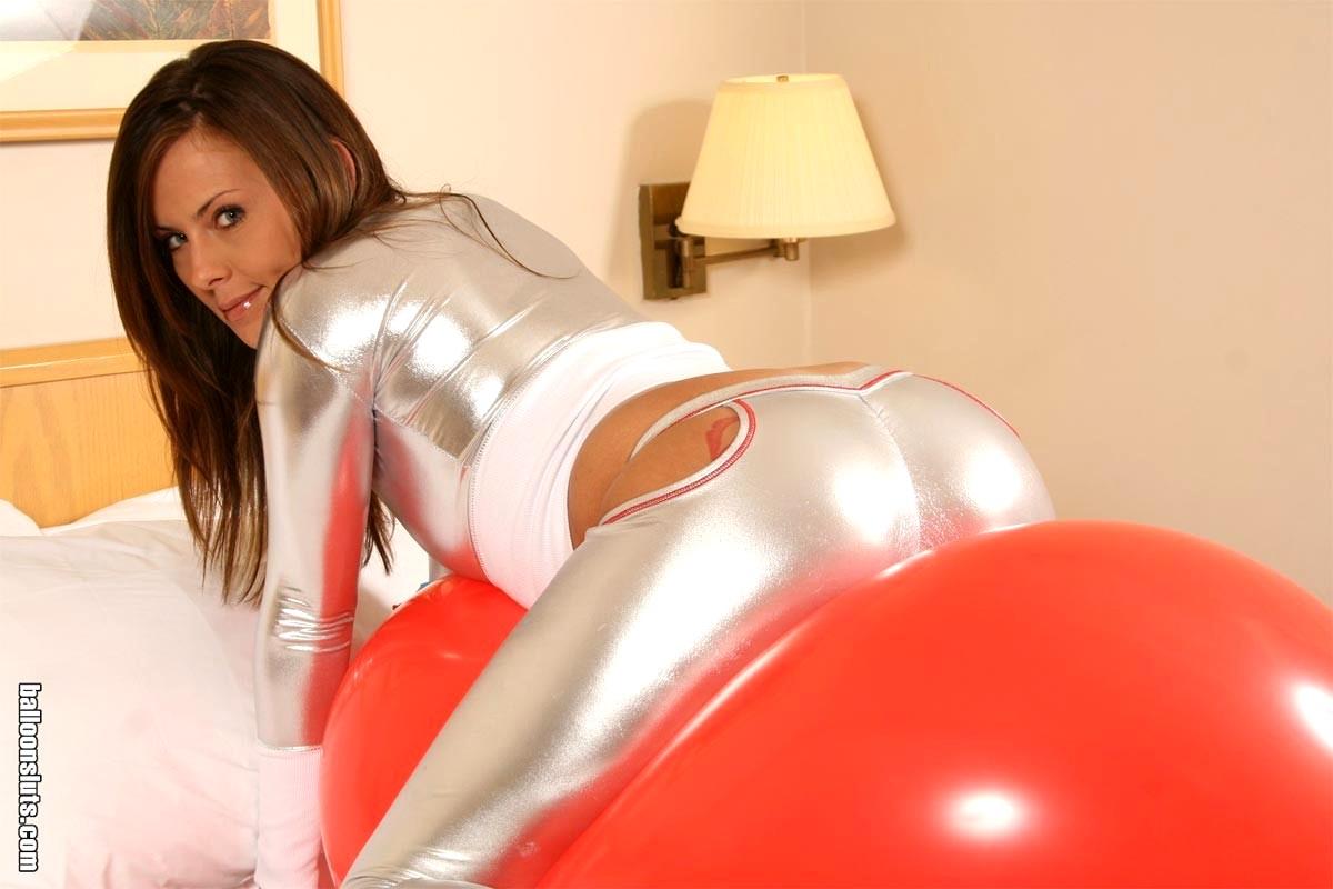 Balloon sexy hd porn search