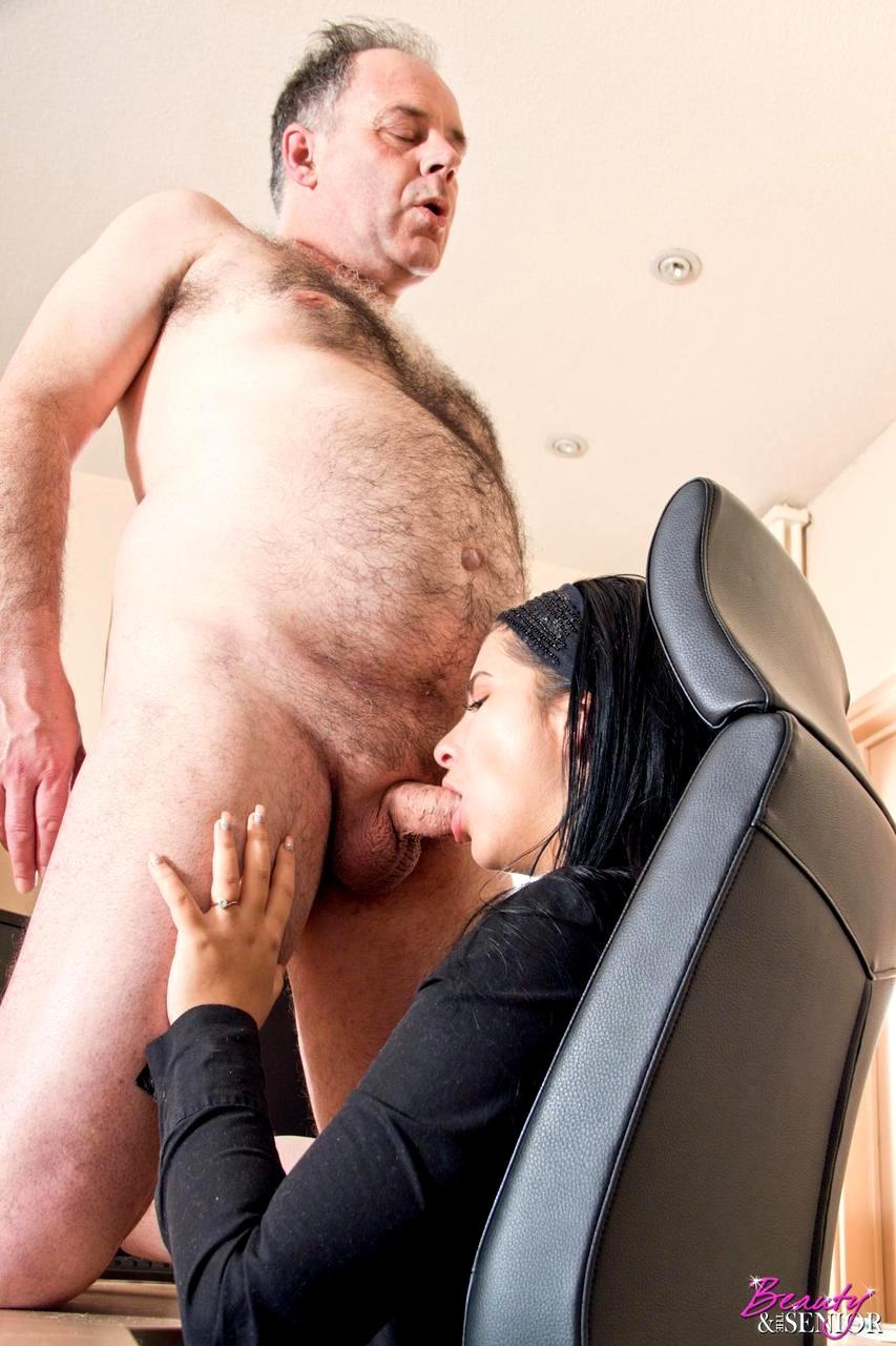 Visit Daddy At Work