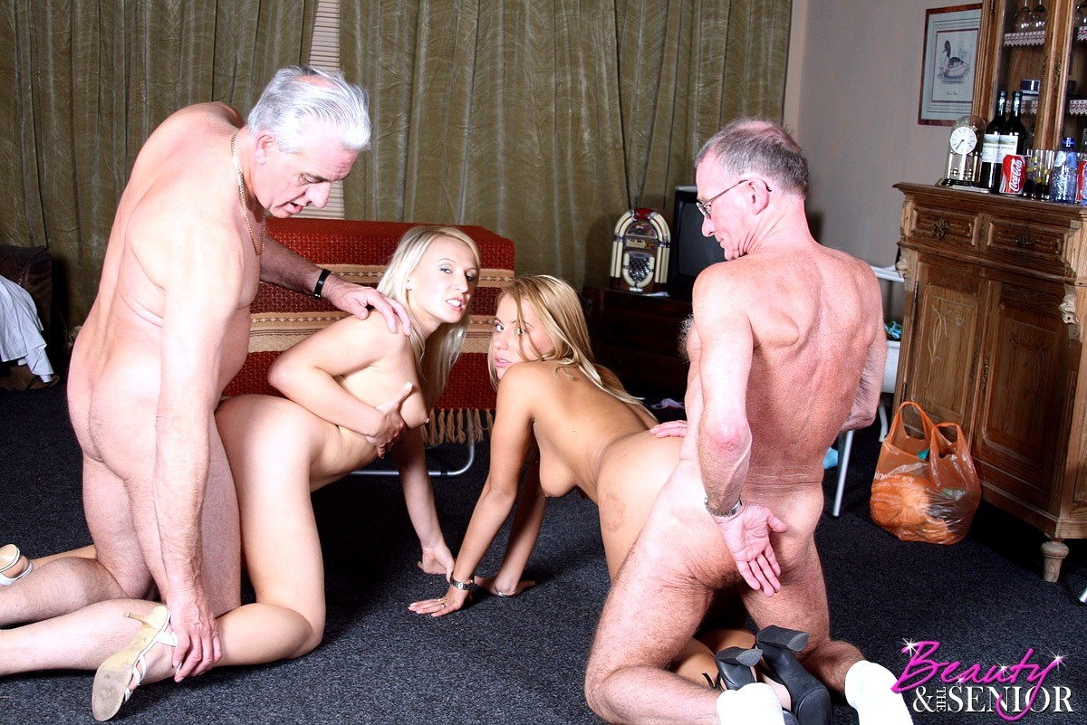 Free pics young dicks old chicks — photo 14