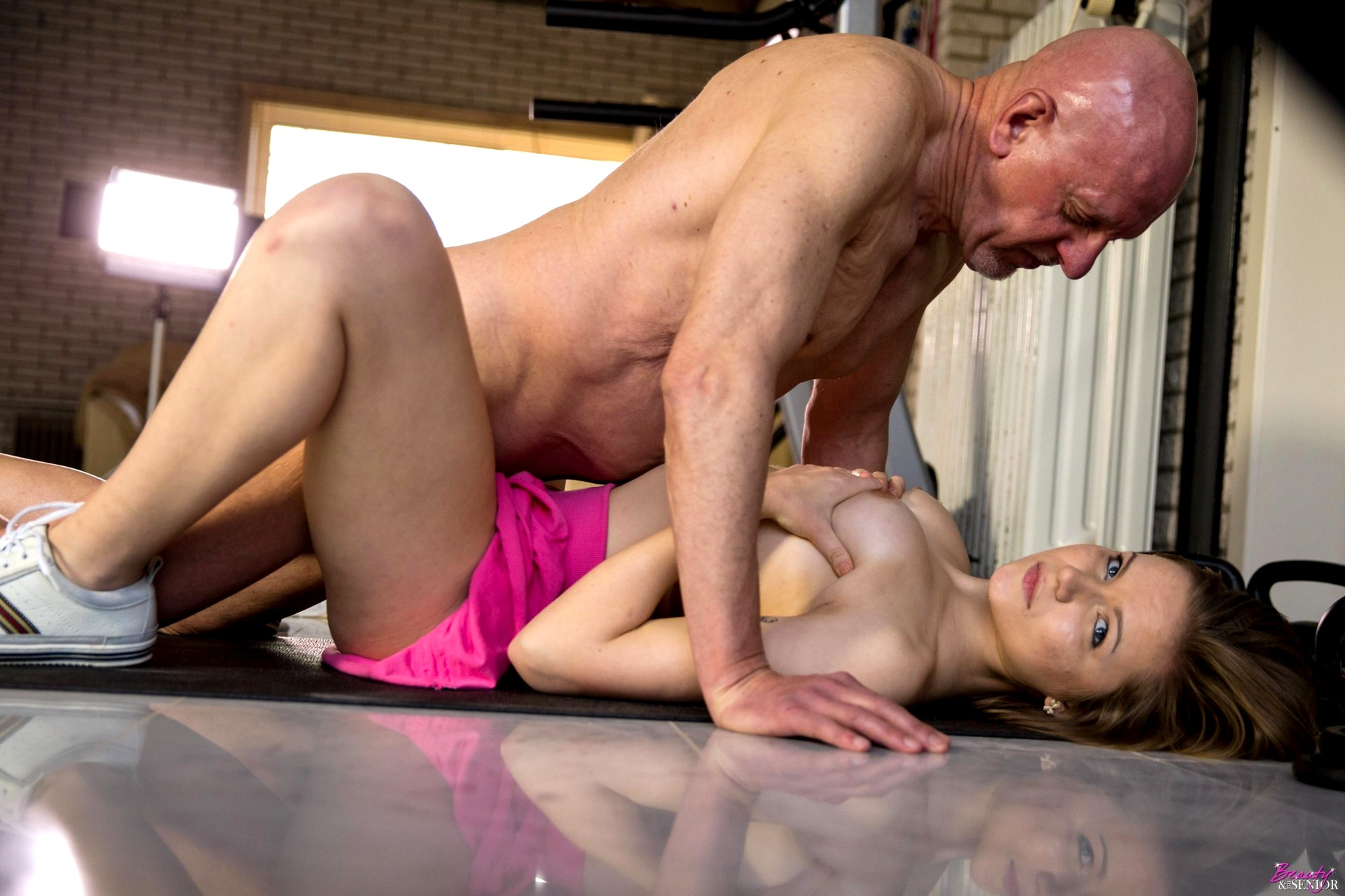 horny-old-man-young-cheerleader