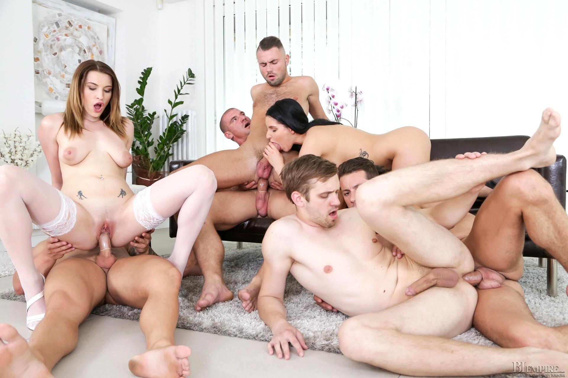Bisexual Gay Galery Pics