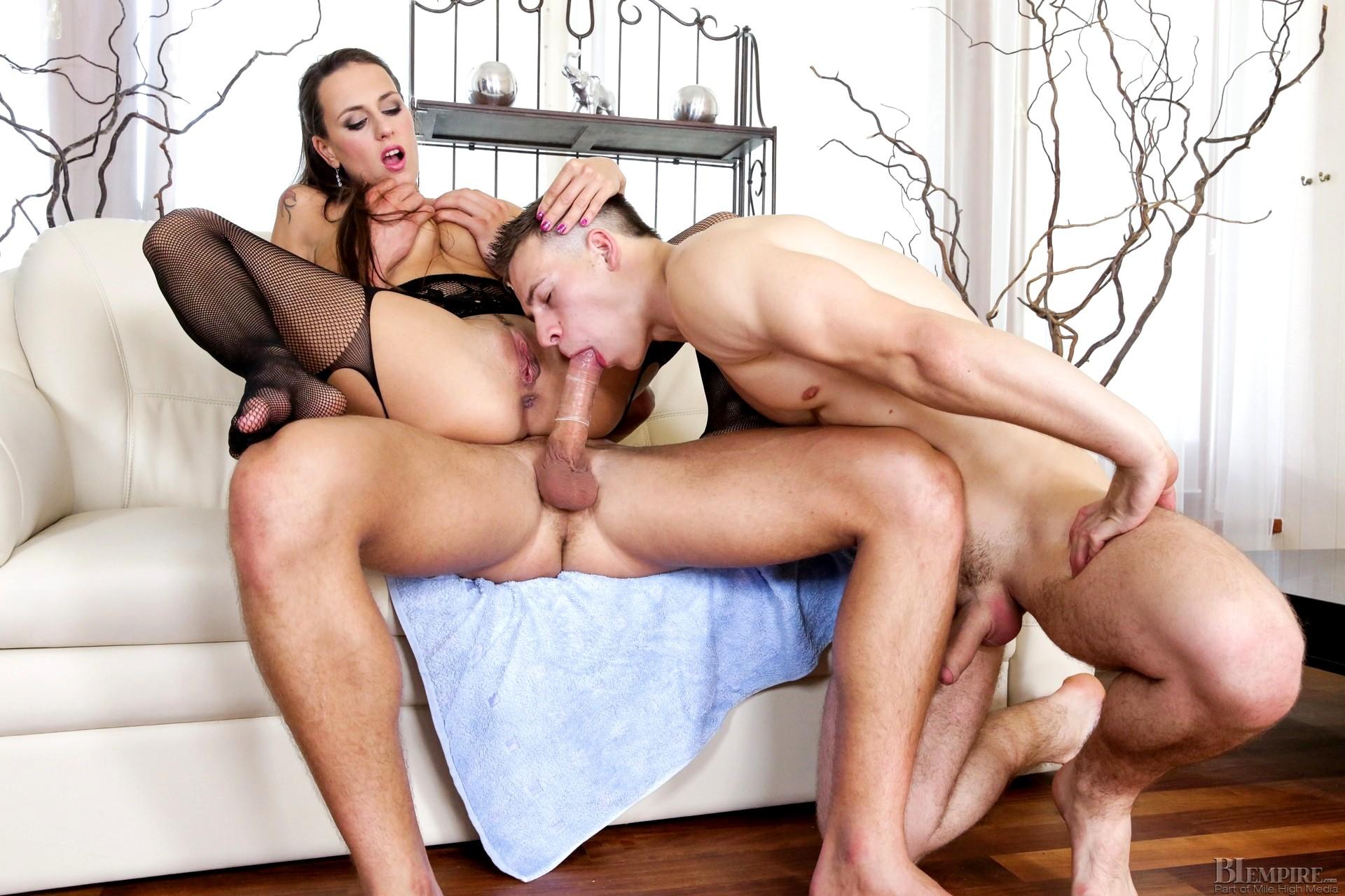 Bi sex porn pictures nude flash mos