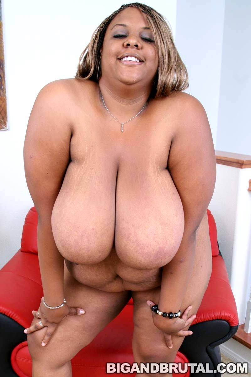 Big sexy ebony bbw first time naughty 9