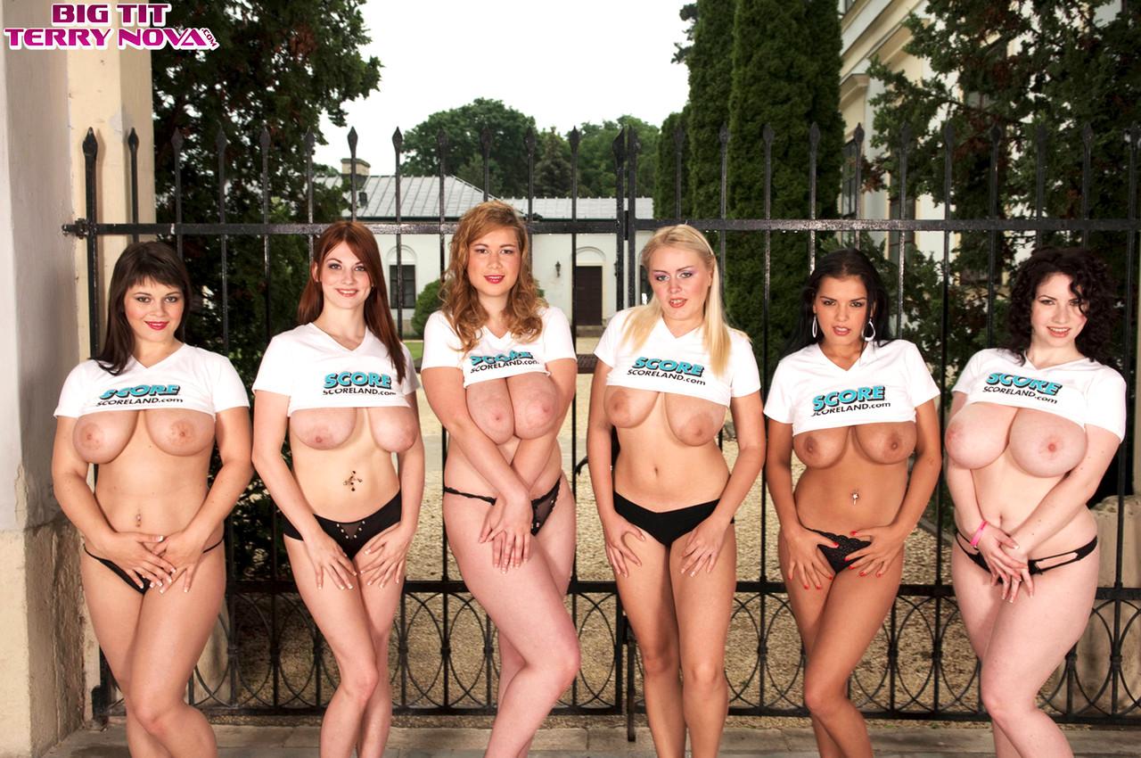 german girls fucking pics