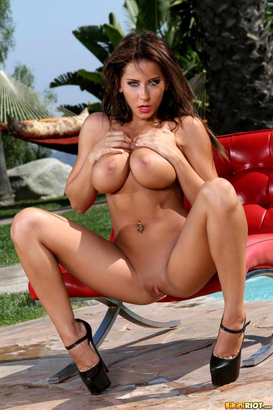 Madison Ivy Pornhub