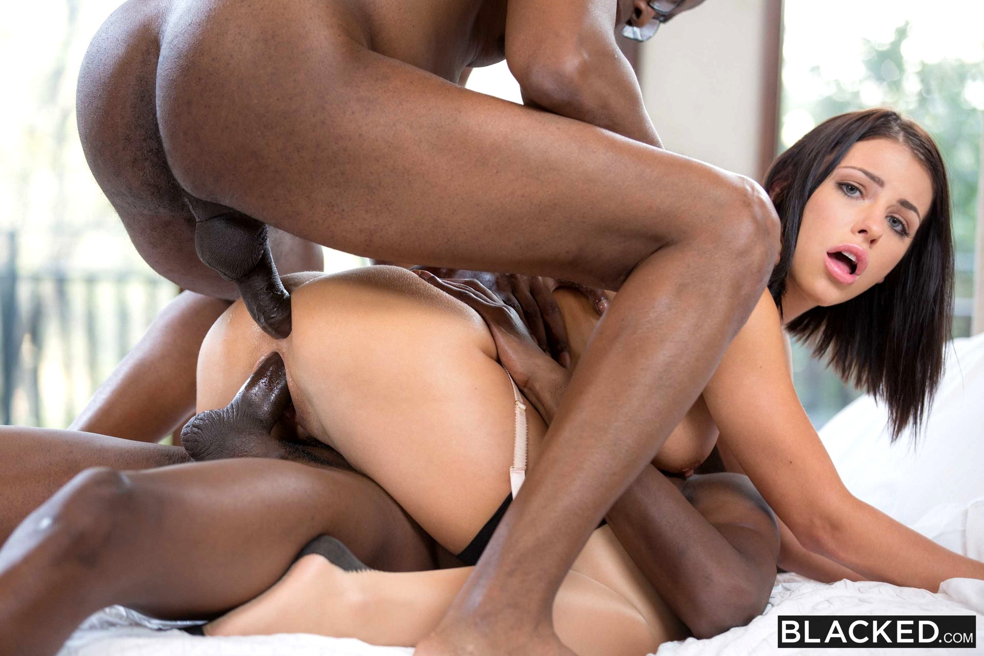 black-threesome-powered-by-phpbb-upskirt-mpegs-parental-directory