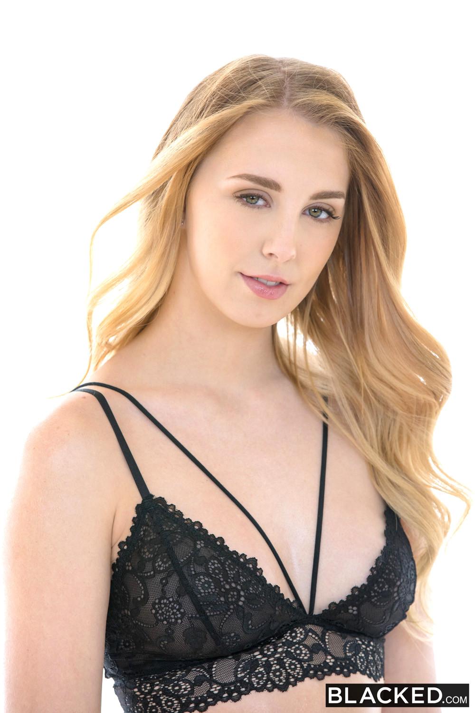 Blacked Chloe Scott Updated Blonde Sexpicture Sex Pics