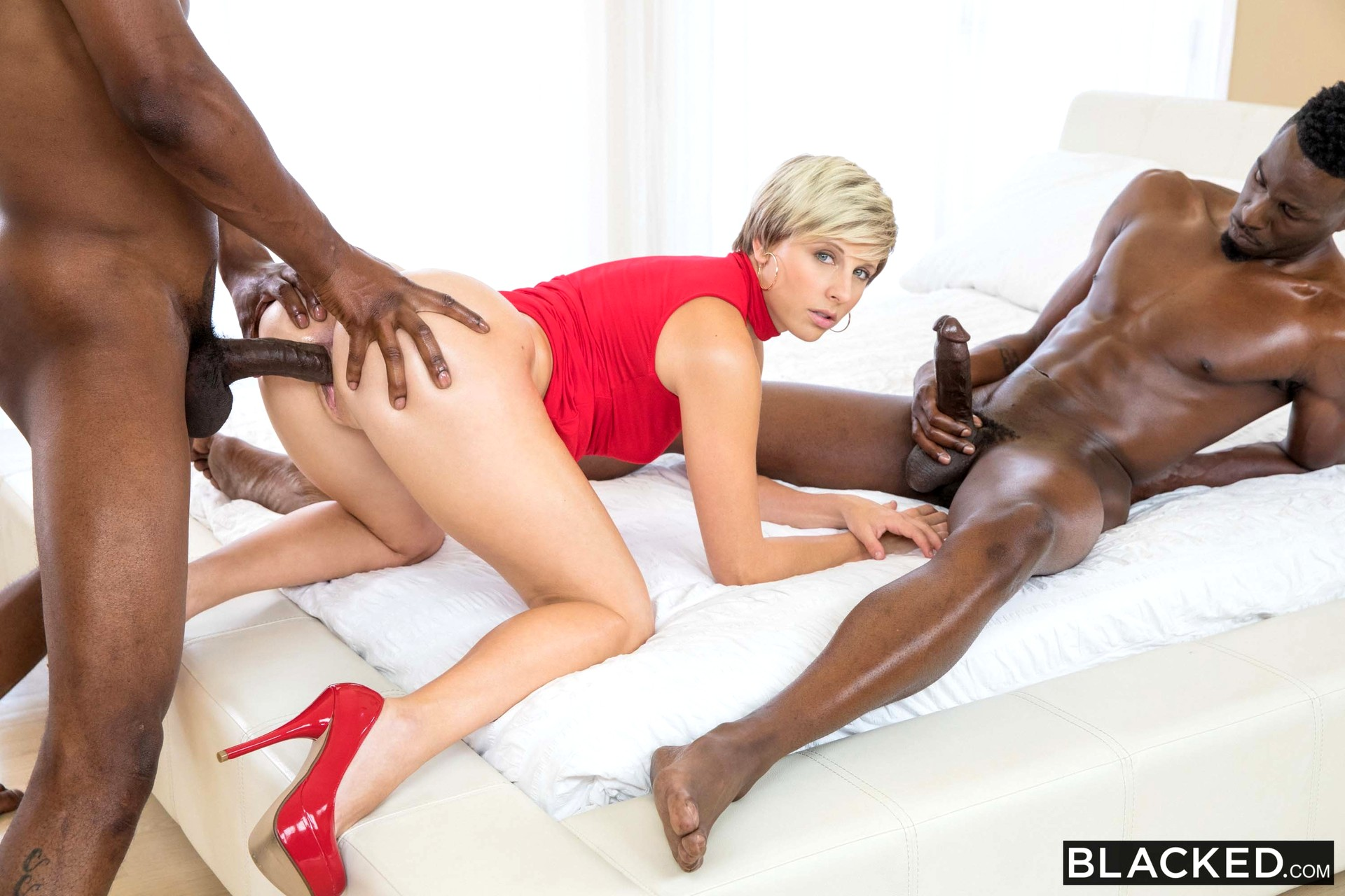 sex-gallery-interracial