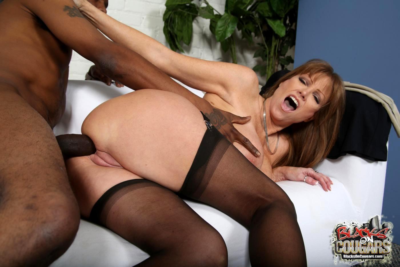 Fucking fucking black moms anal pornhub boob girl only