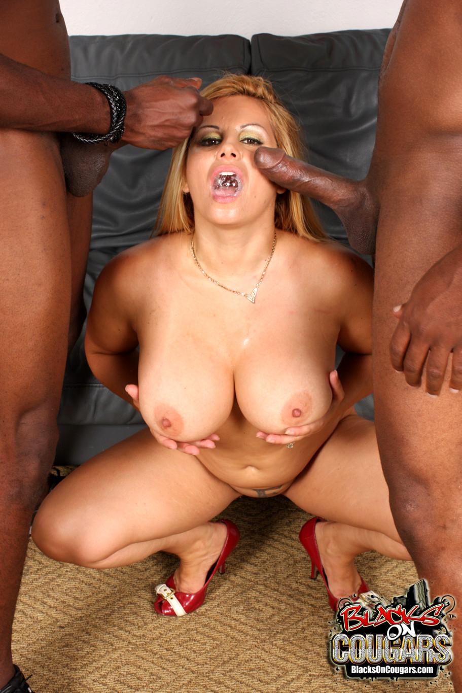 Friday porn star