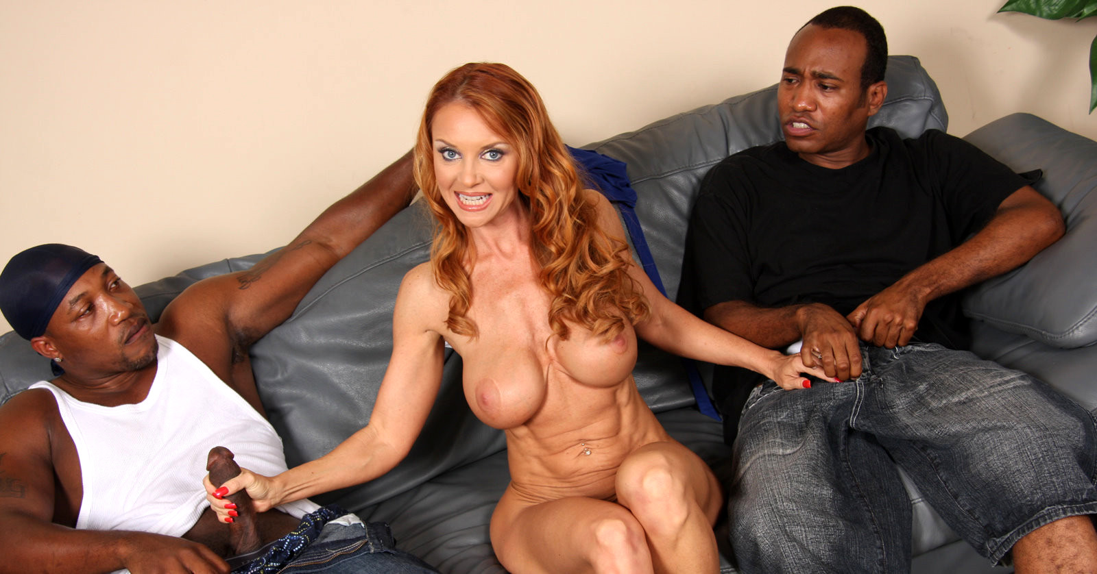 black-on-southern-mom-sex-fucking-polish-girl
