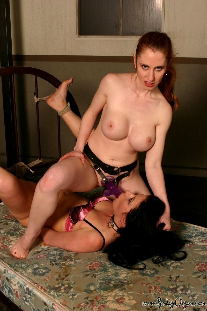 Natali demore and bondage orgasms presents anastasia, nude male blogs