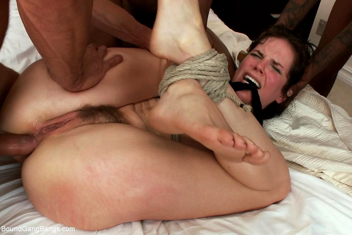 sexy-slut-forced-painful-anal-porn-hub