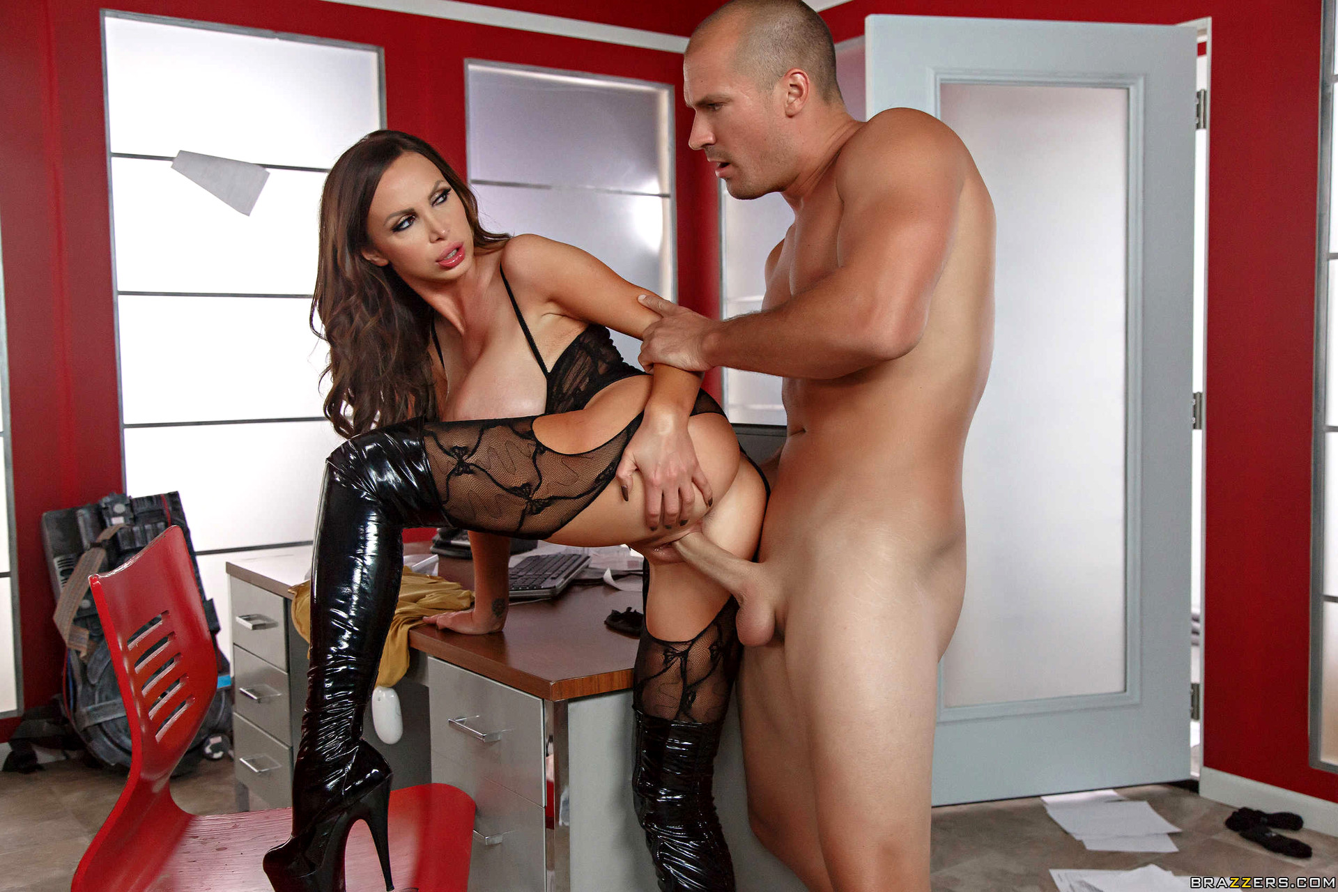 nikki-alexander-sex-video-porn-bekini