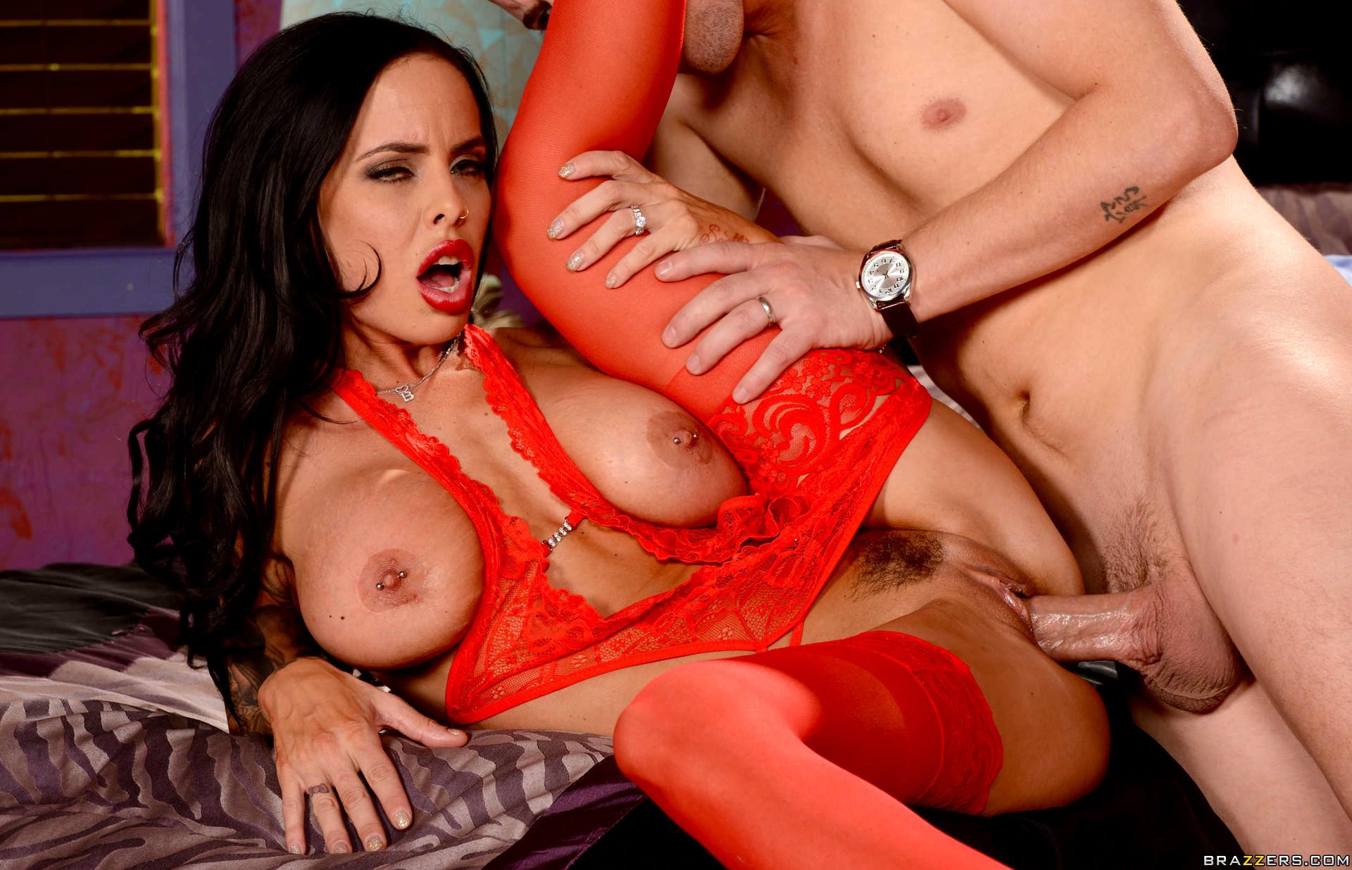 Pornstar porn clips — photo 6