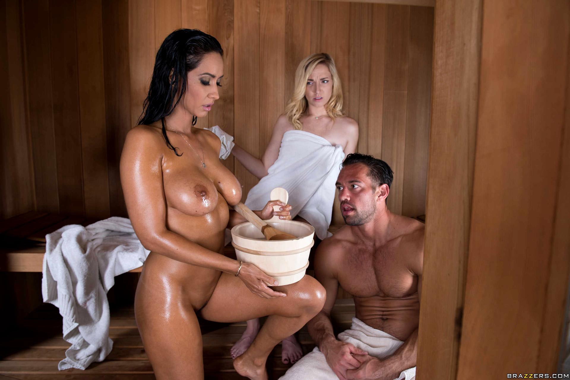 group-sex-sauna-vienna