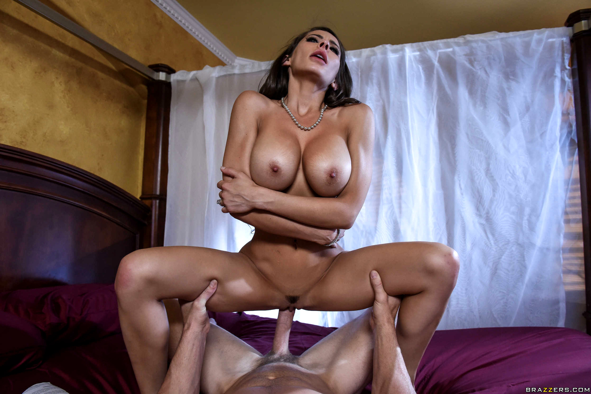 Sex Hd Mobile Pics Brazzers Network Madison Ivy Official -8019