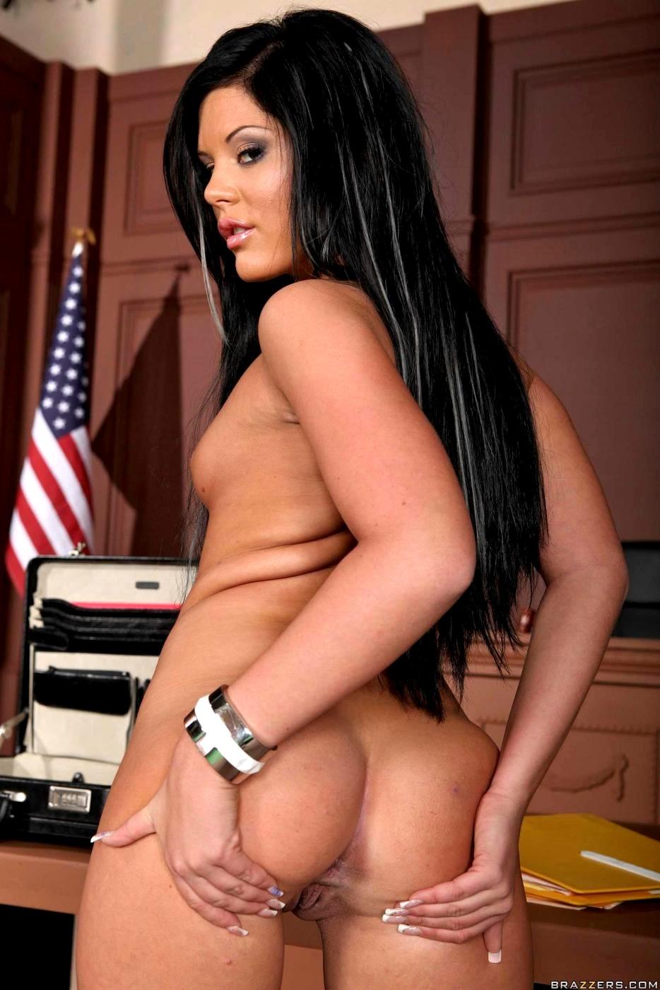 Мэдисон паркер и джуд найлс порно, фото очень большие жопы при широких бедрах