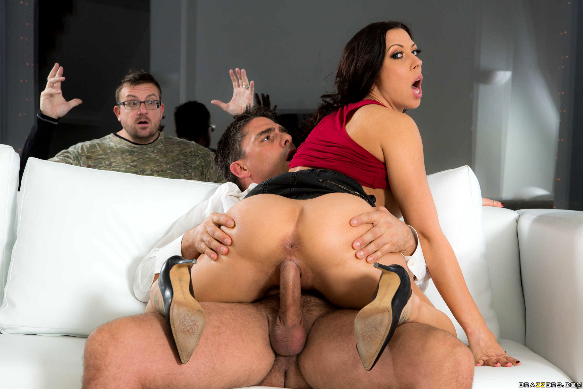 Watch free anal porn pics and xxx anal sex clips online