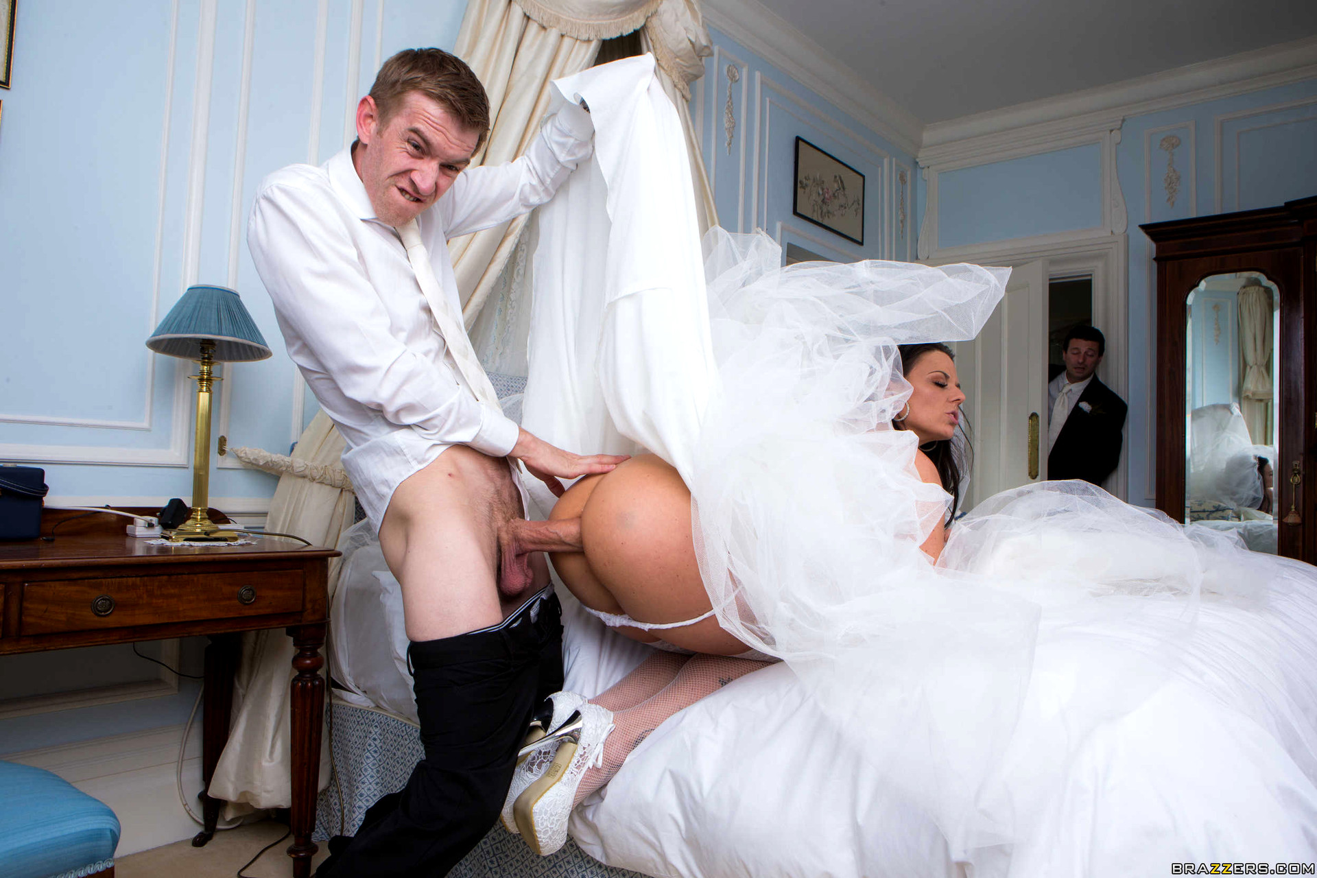 bride-fuck-videos-with