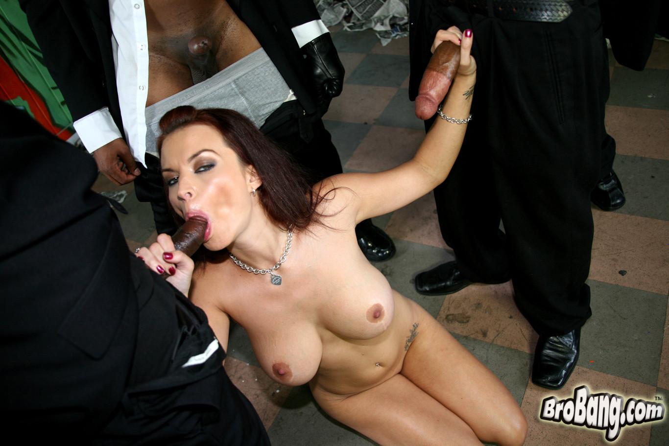 bailey-brooks-bukkake-lesbian-supar-best-gils-sex-pic