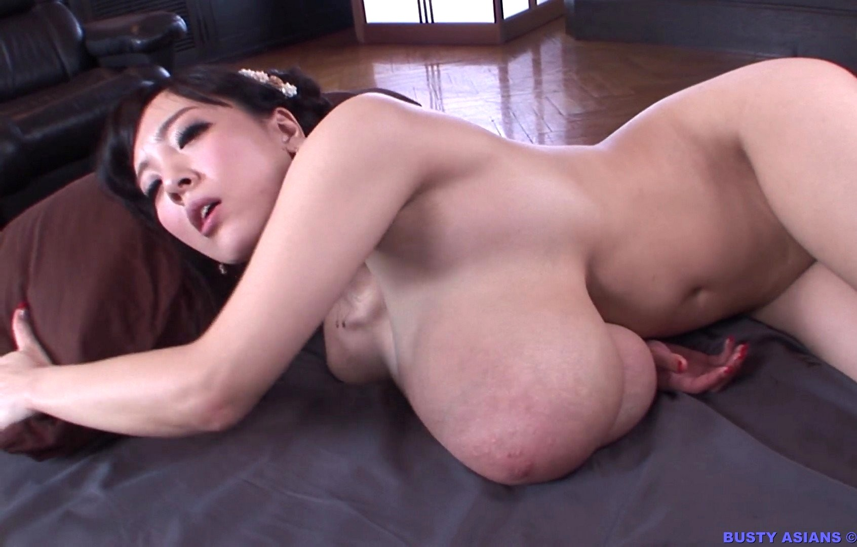Free video porn of busty asians, utube black tits