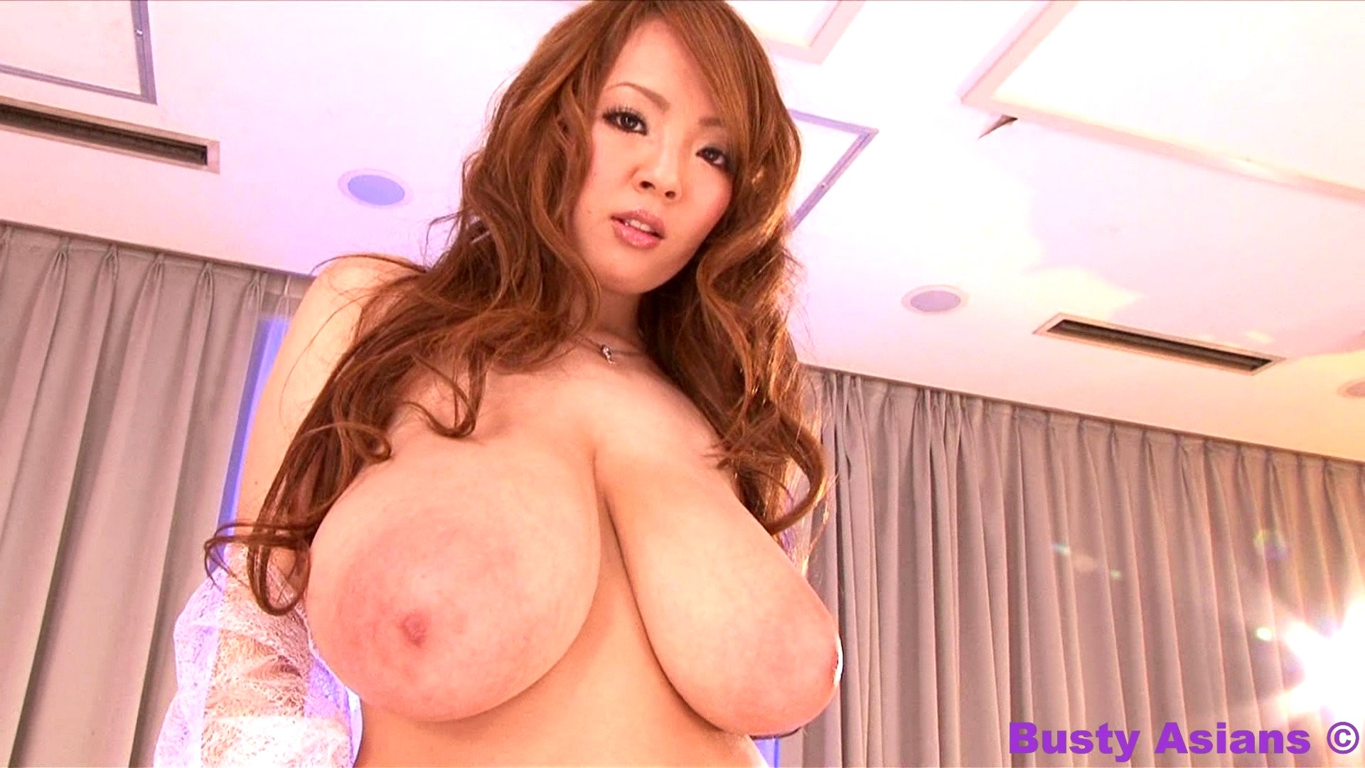 Giant huge tit asian pornstar, demise milani striper