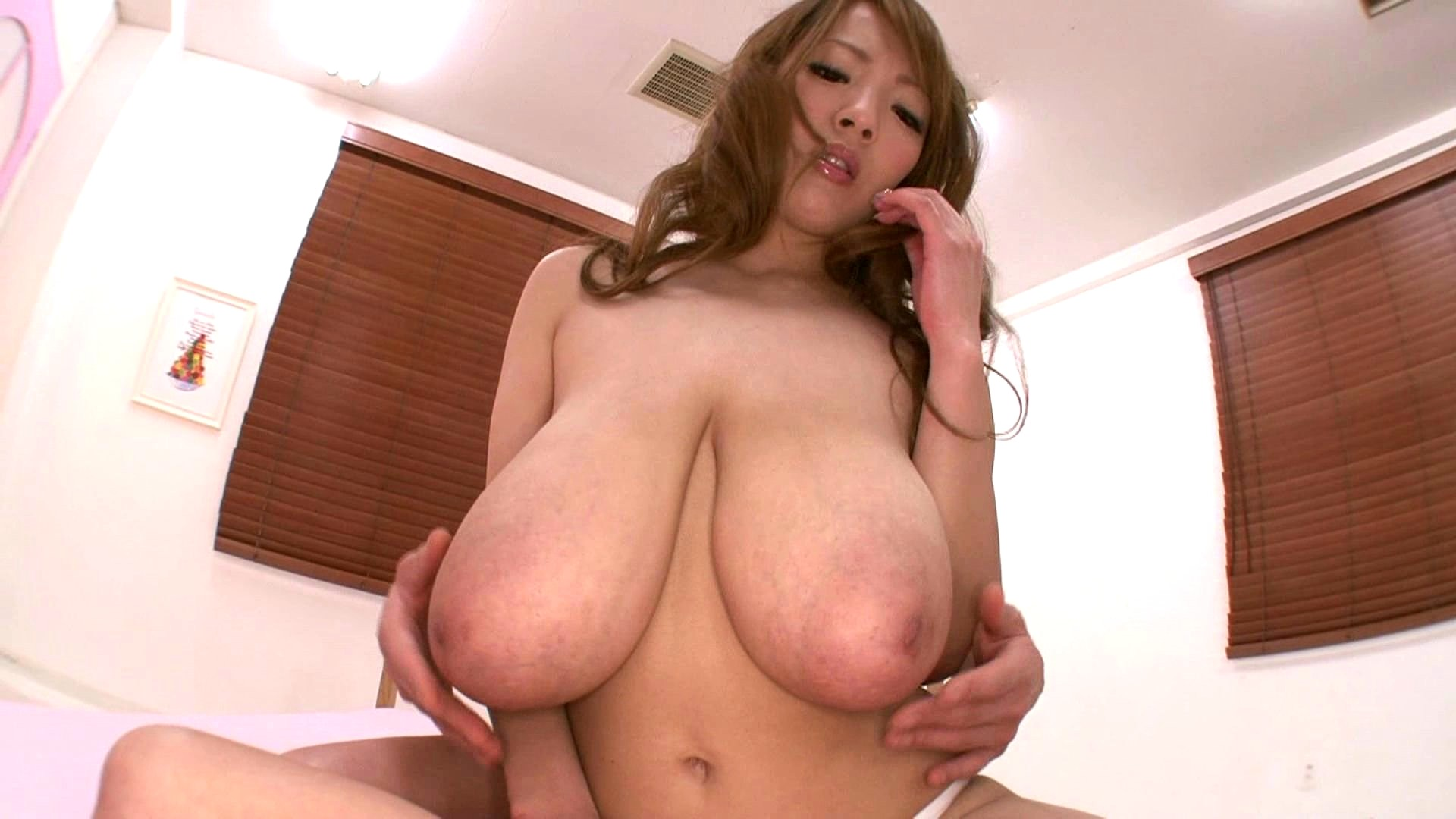 psp-porn-hitomi-tanaka-moroccan-female-nude-photos